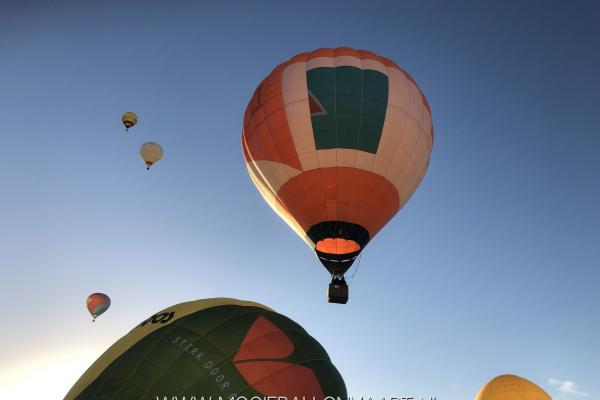 hot-air-balloon-flight-saoedi-arabie2.jpeg