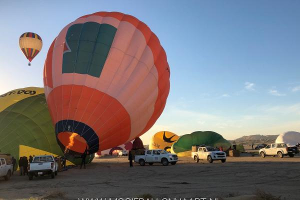 hot-air-balloon-flight-saoedi-arabie1.jpeg