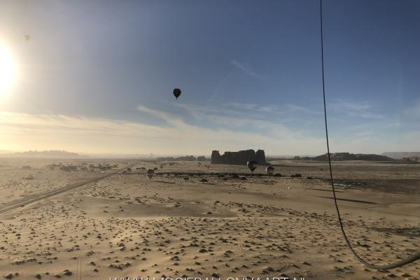 hot-air-balloon-flight-saoedi-arabie3.jpeg