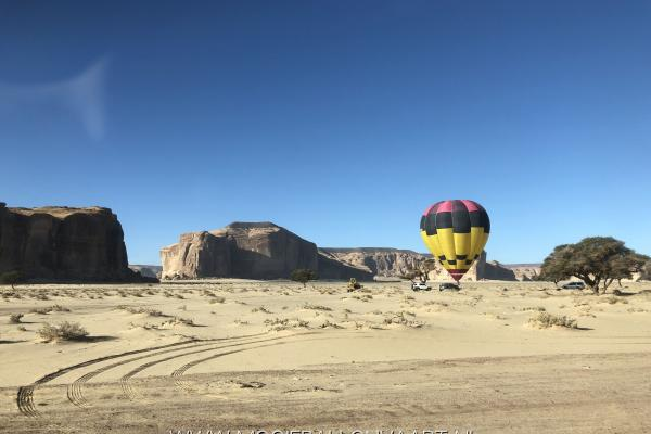 hot-air-balloon-flight-saoedi-arabie13.jpeg