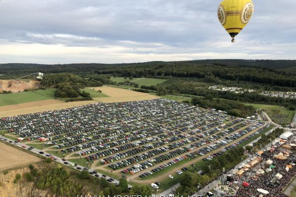 warsteiner-internationale-ballonfestival1.jpg
