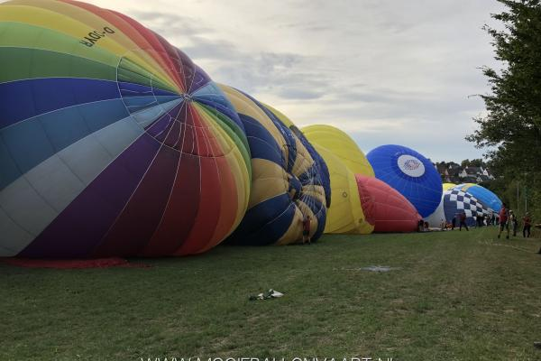 warsteiner-internationale-ballonfestival7.jpg