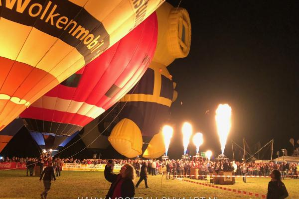 warsteiner-internationale-ballonfestival8.jpg