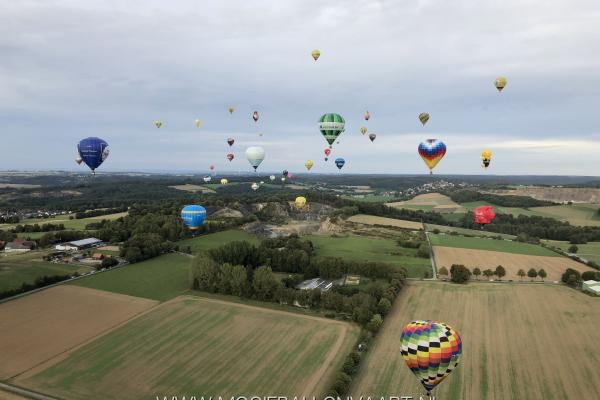 warsteiner-internationale-ballonfestival11.jpg