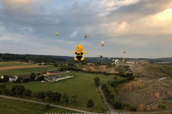warsteiner-internationale-ballonfestival12.jpg