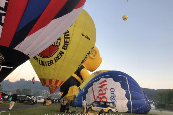 warsteiner-internationale-ballonfestival13.jpg