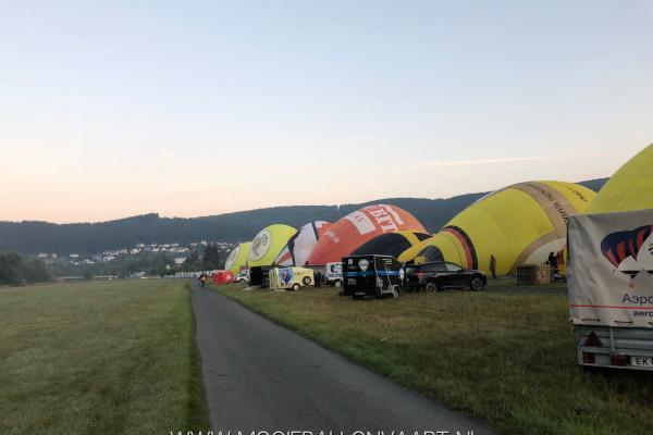 warsteiner-internationale-ballonfestival15.jpg